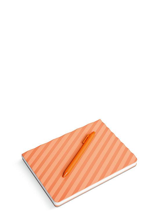 The Wave Book | Red Dot Design Award