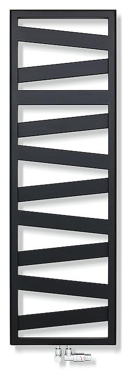 Zehnder Ribbon | Red Dot Design Award