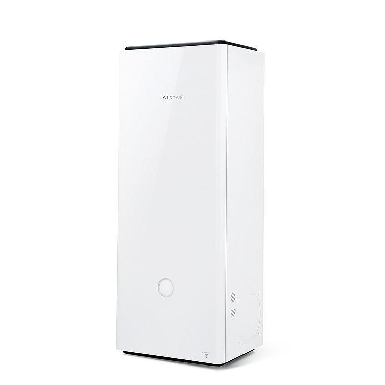 Airtao Ventilation System AT320 | Red Dot Design Award