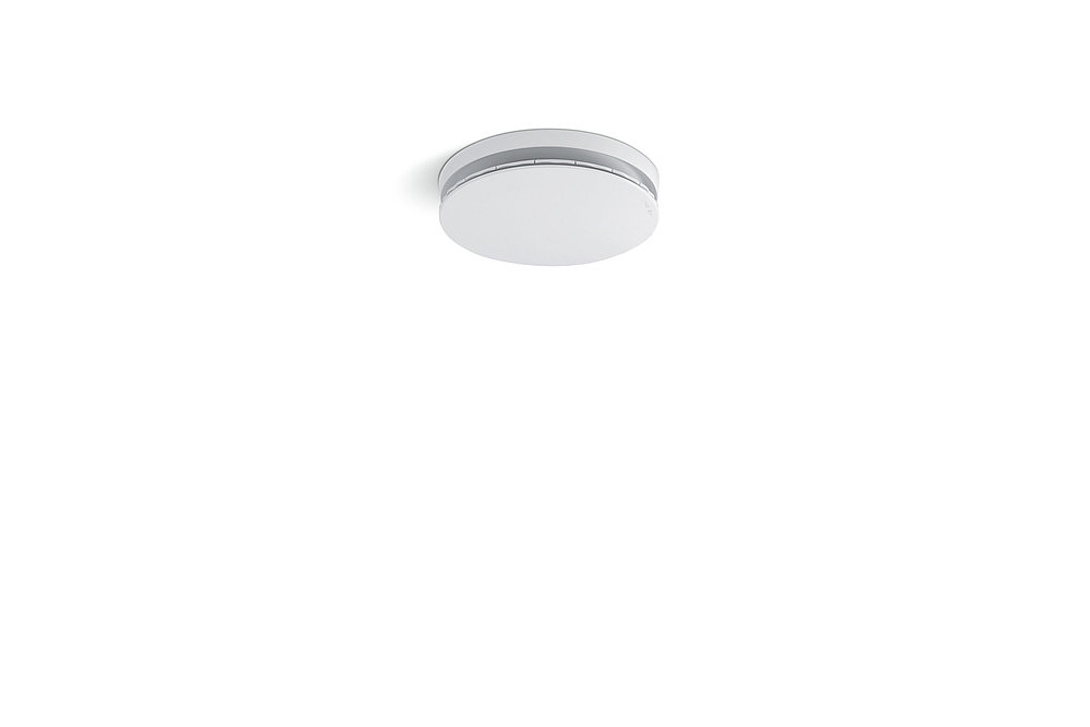 Zehnder ComfoValve Luna | Red Dot Design Award
