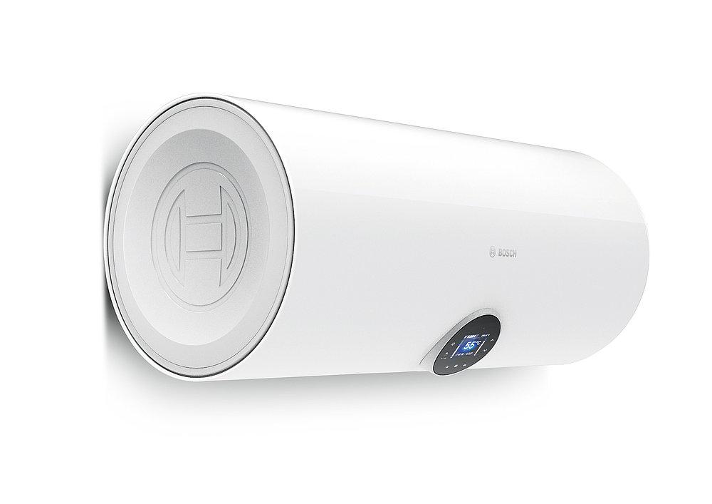 Bosch Tronic 7000i T | Red Dot Design Award