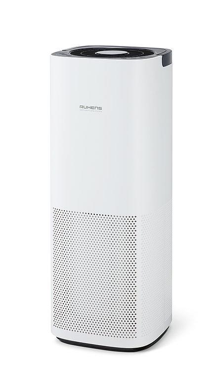 WHA-300 | Red Dot Design Award