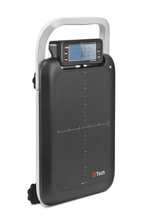 GL-6000N | Red Dot Design Award