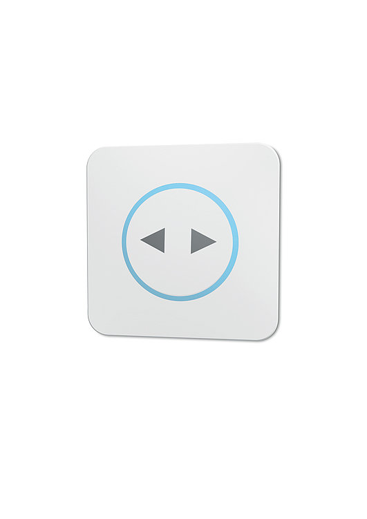 CleanSwitch   Red Dot Design Award