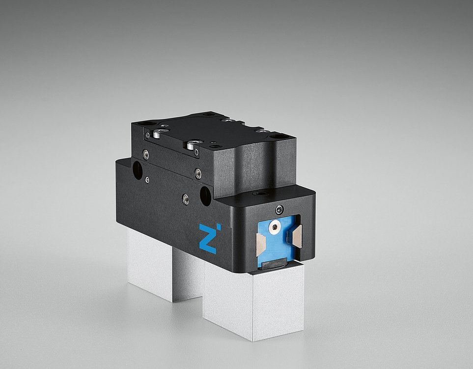 GPP5000   Red Dot Design Award