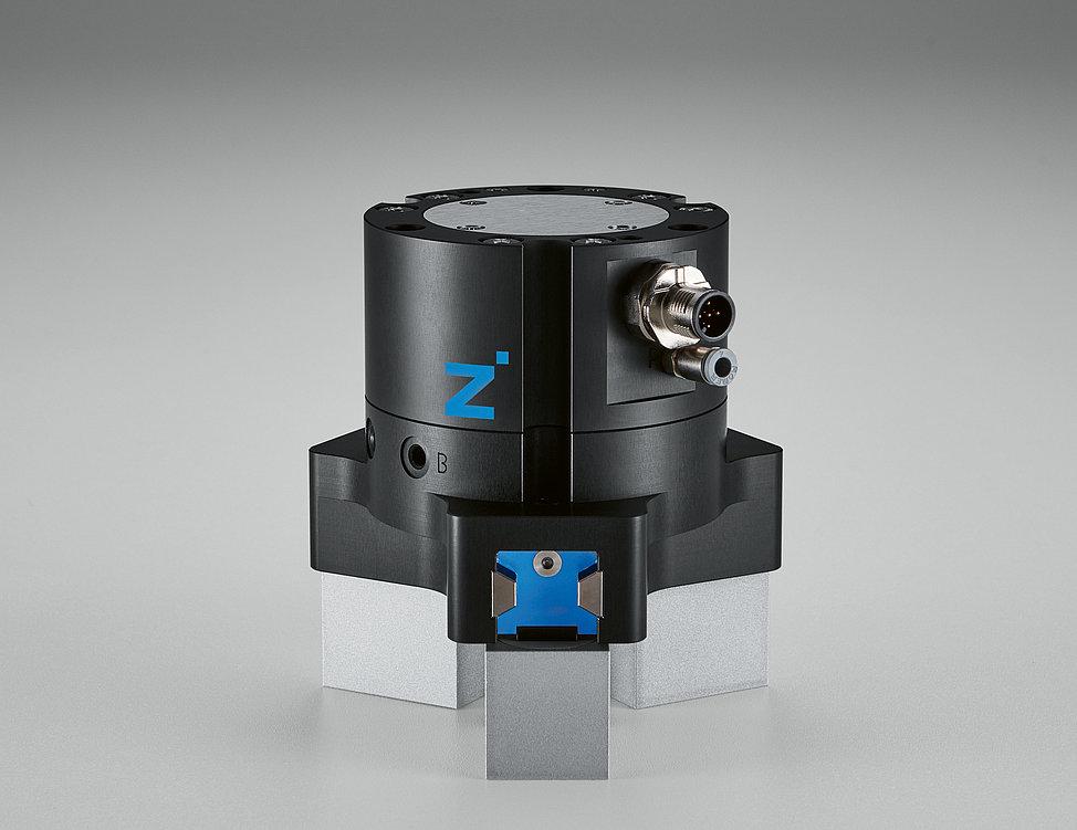 GPD5000IL   Red Dot Design Award