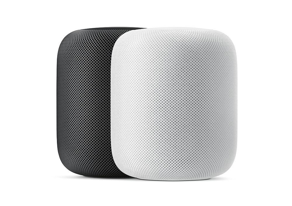 HomePod | Red Dot Design Award