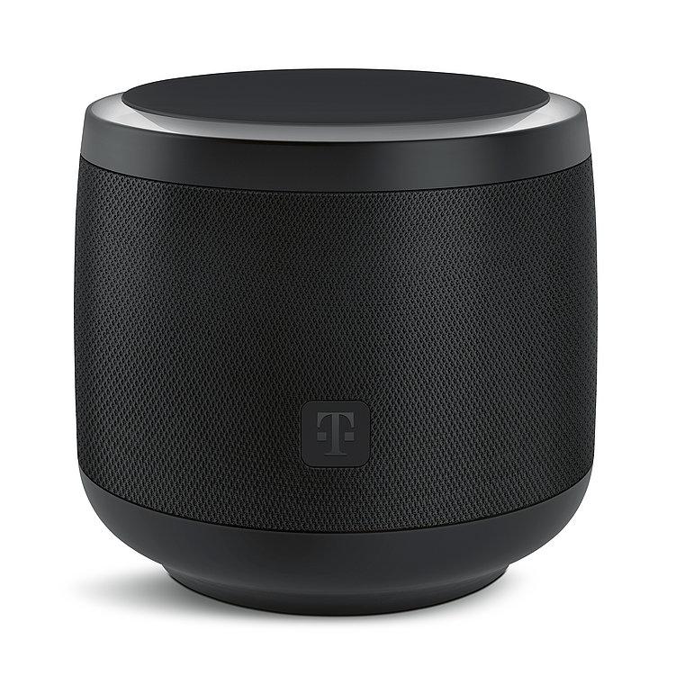 Smart Speaker   Red Dot Design Award
