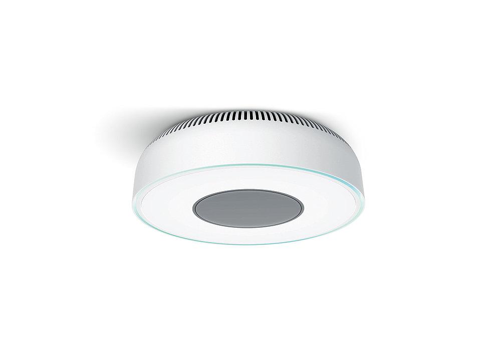 Lights | Red Dot Design Award