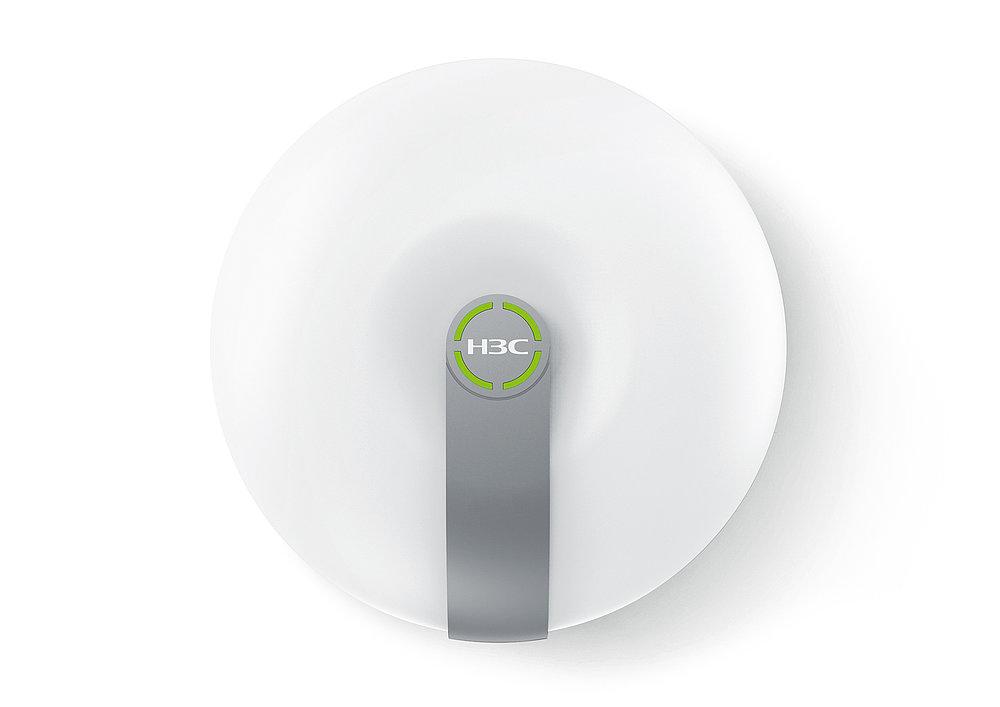 WA6628 | Red Dot Design Award