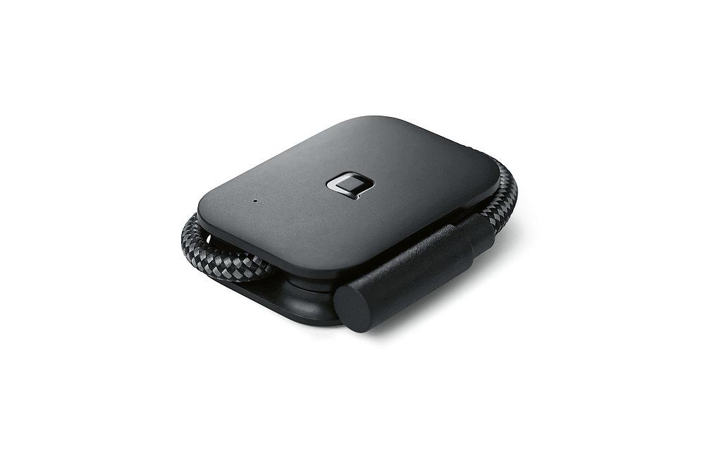 USB-C to HDMI Adapter | Red Dot Design Award