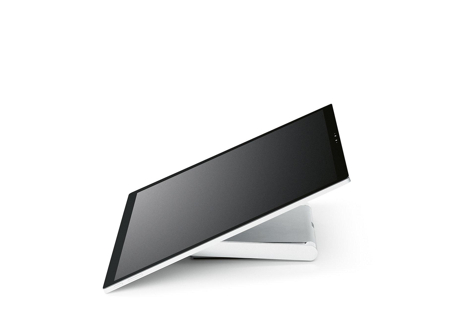 Surface Studio | Red Dot Design Award