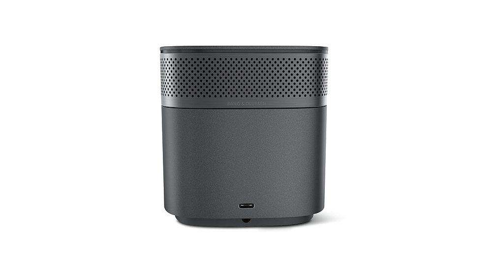 HP Elite Thunderbolt Dock G2 | Red Dot Design Award