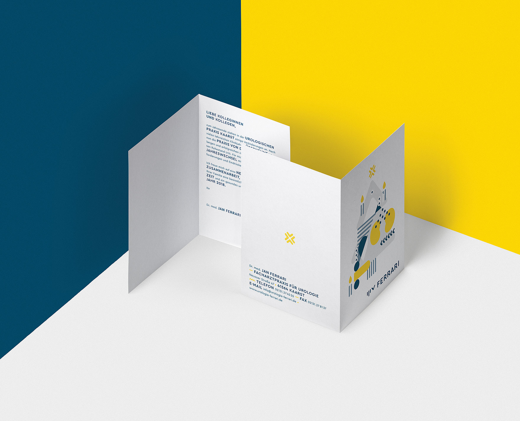 From Kidney to Bladder | Red Dot Design Award