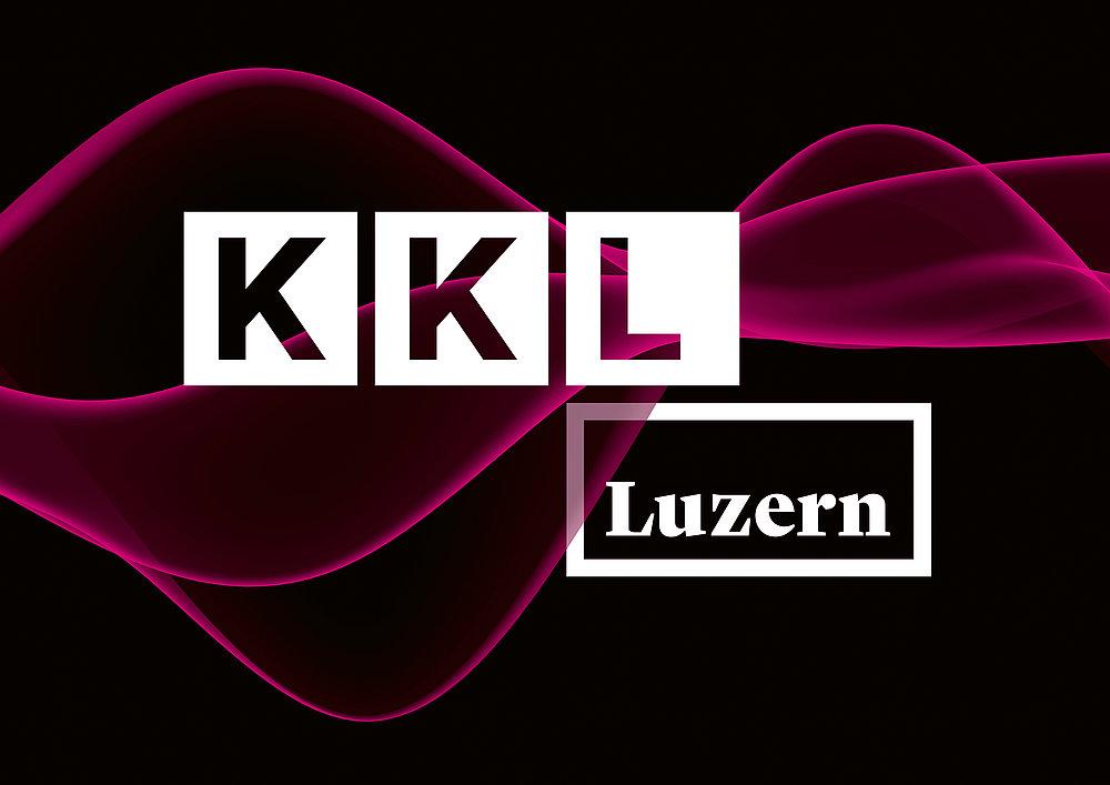 KKL Luzern | Red Dot Design Award