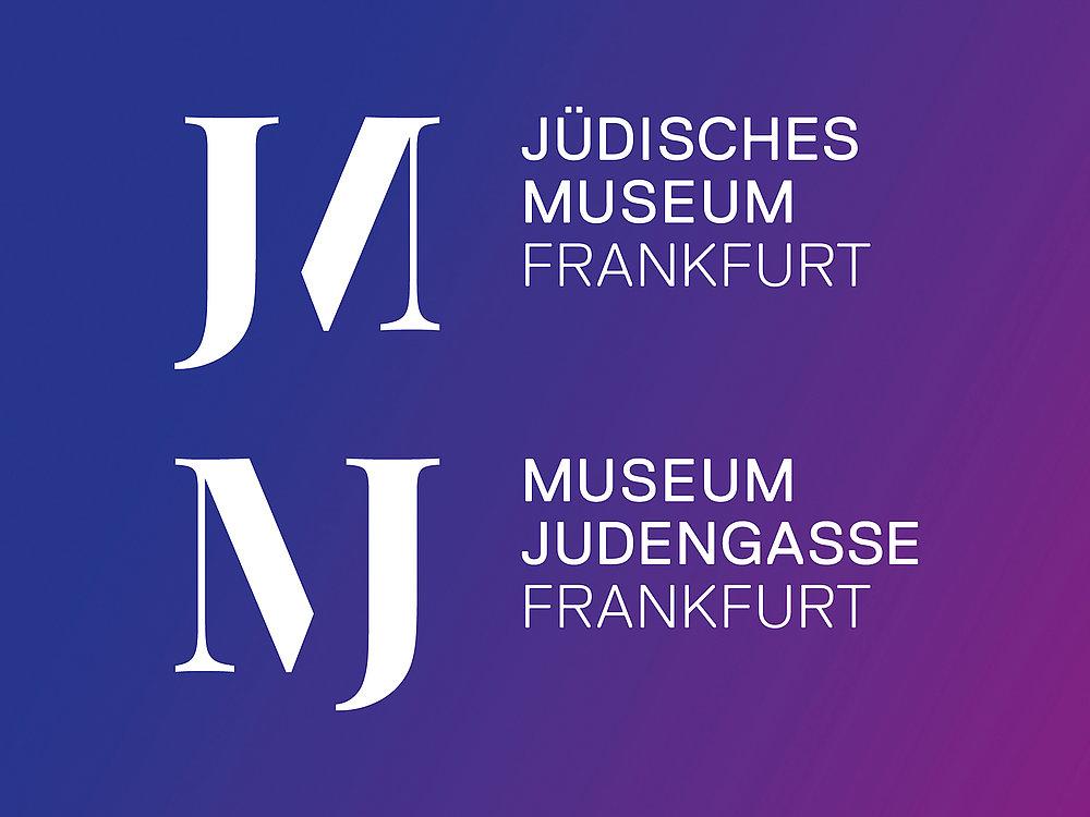 Jewish Museum Frankfurt | Red Dot Design Award
