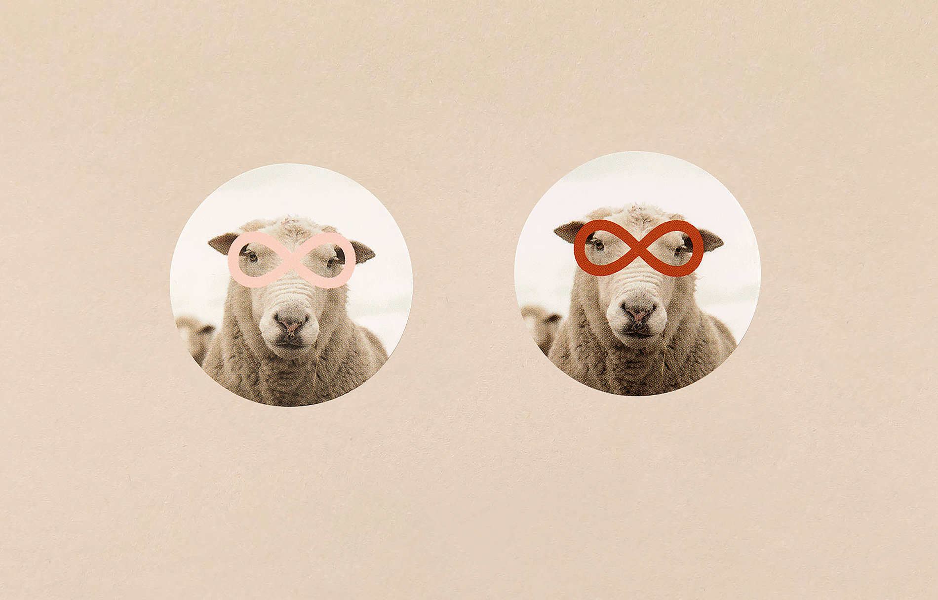 8-Bit-Sheep | Red Dot Design Award