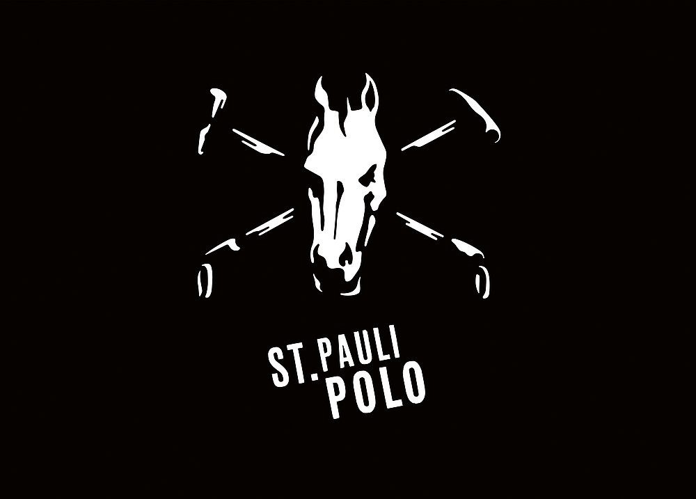 St. Pauli Polo – Fashion Brand | Red Dot Design Award