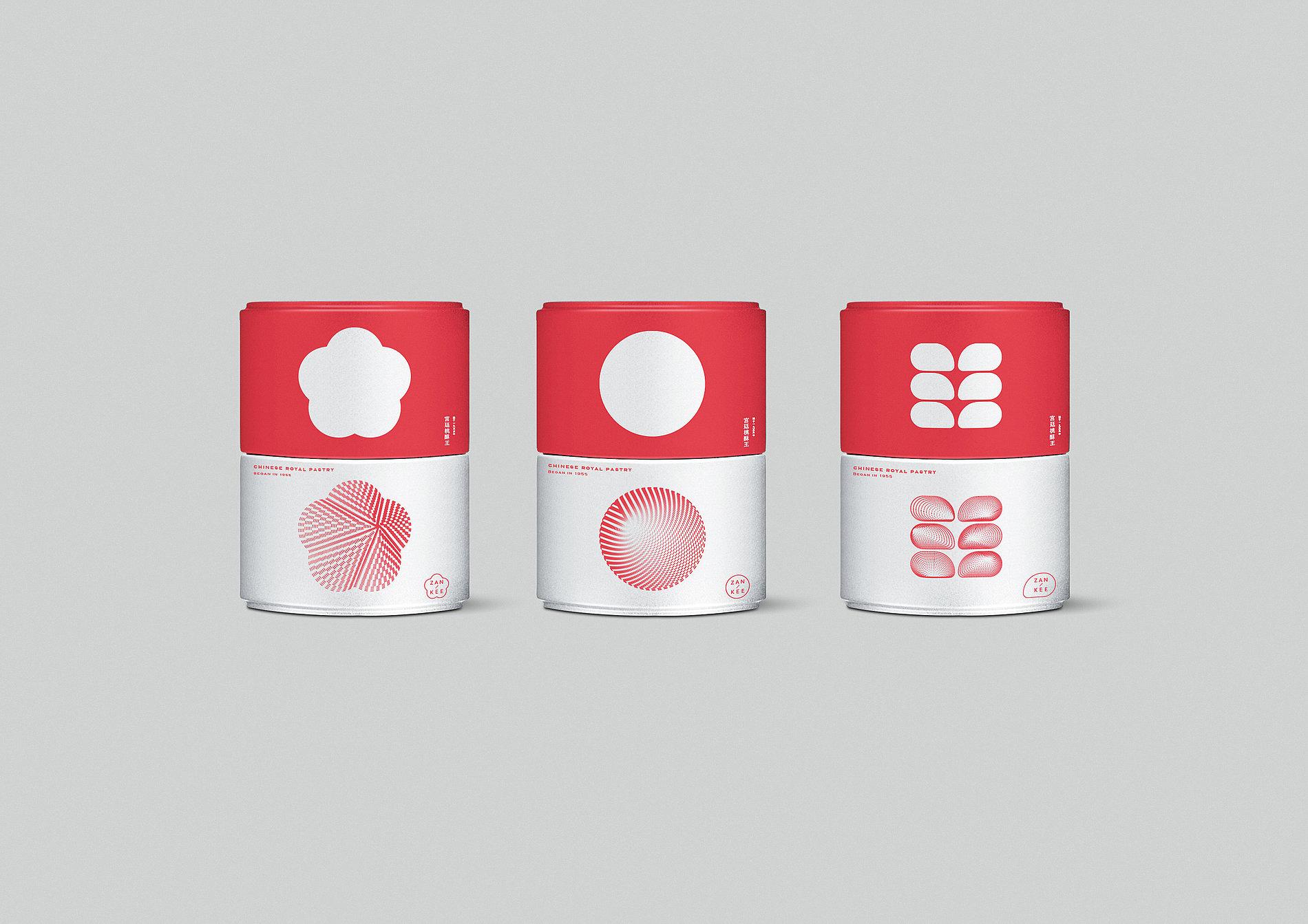 ZAN KEE | Red Dot Design Award