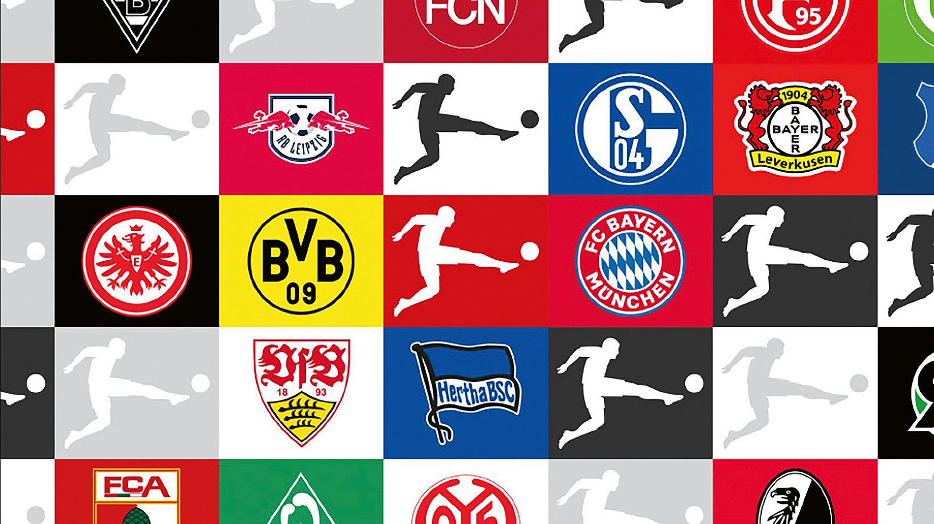 DFL – Deutsche Fußball Liga | Red Dot Design Award