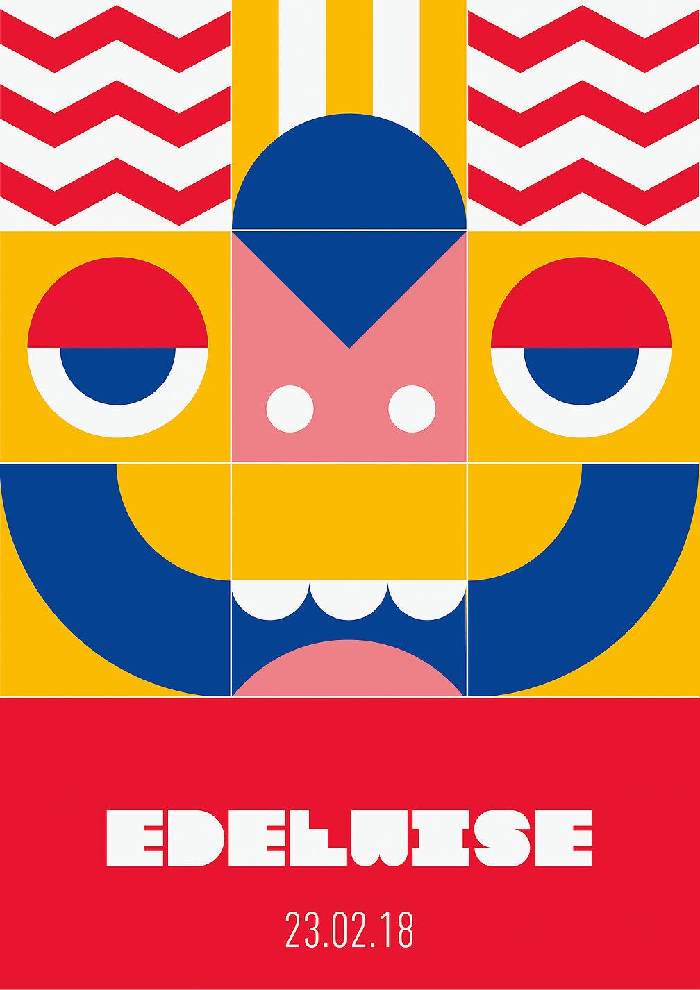 EdelWise | Red Dot Design Award