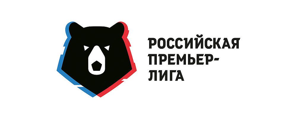 Russian Premier League | Red Dot Design Award