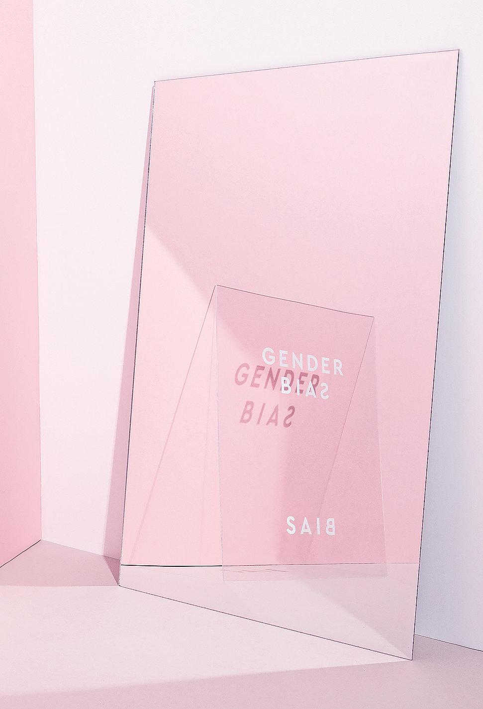 SAIB | Red Dot Design Award