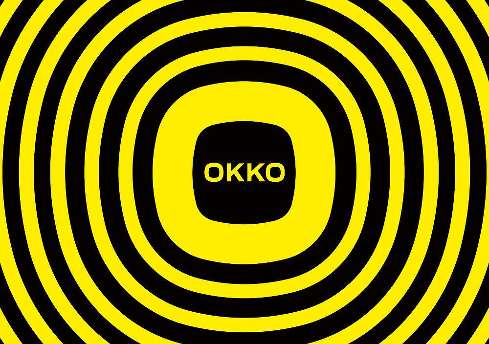 OKKO | Red Dot Design Award