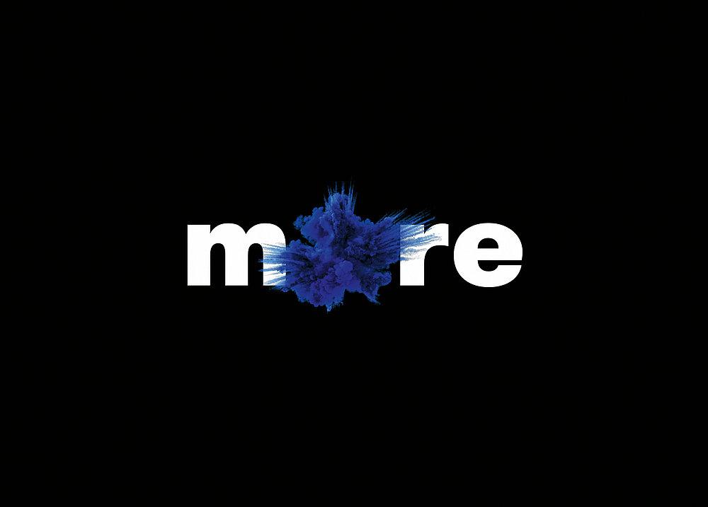 mOre | Red Dot Design Award