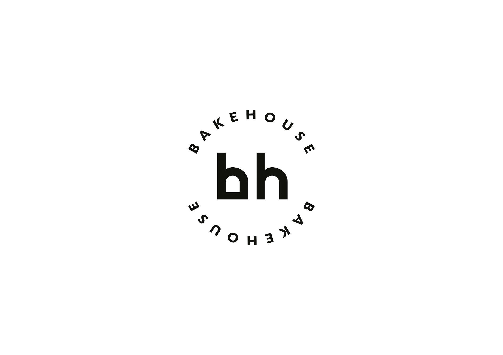 Bakehouse | Red Dot Design Award