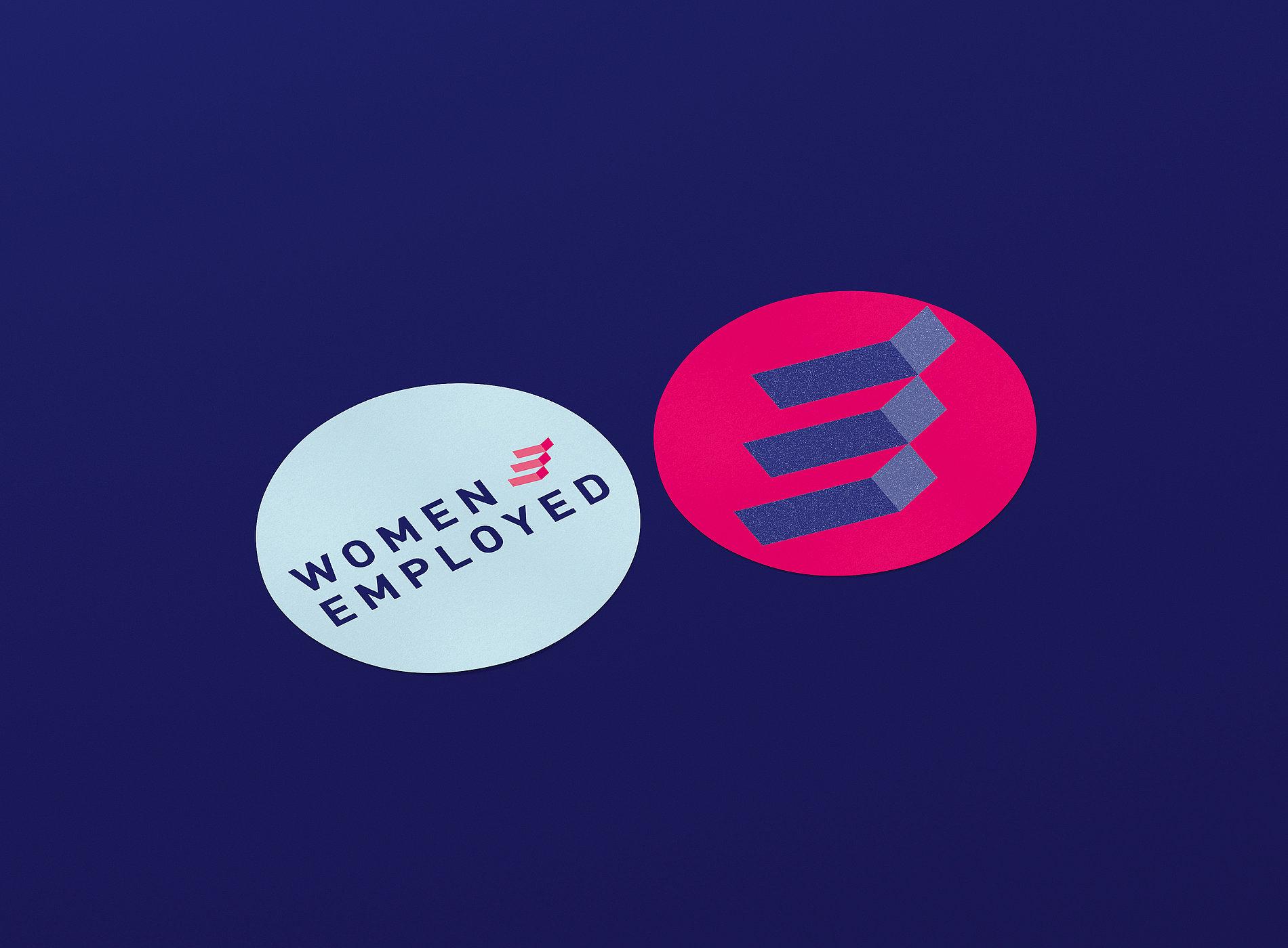 Women Employed | Red Dot Design Award