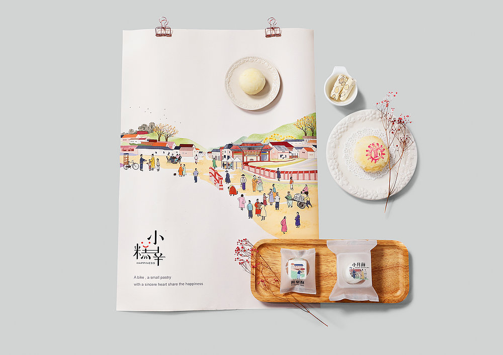 Happiness | Red Dot Design Award