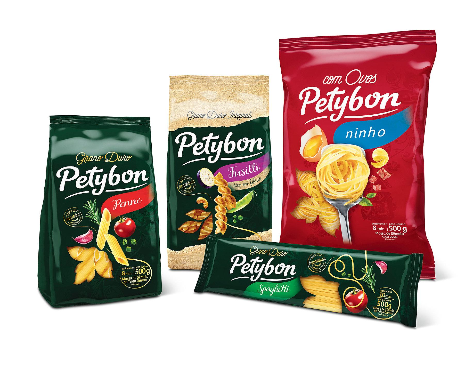 Petybon | Red Dot Design Award