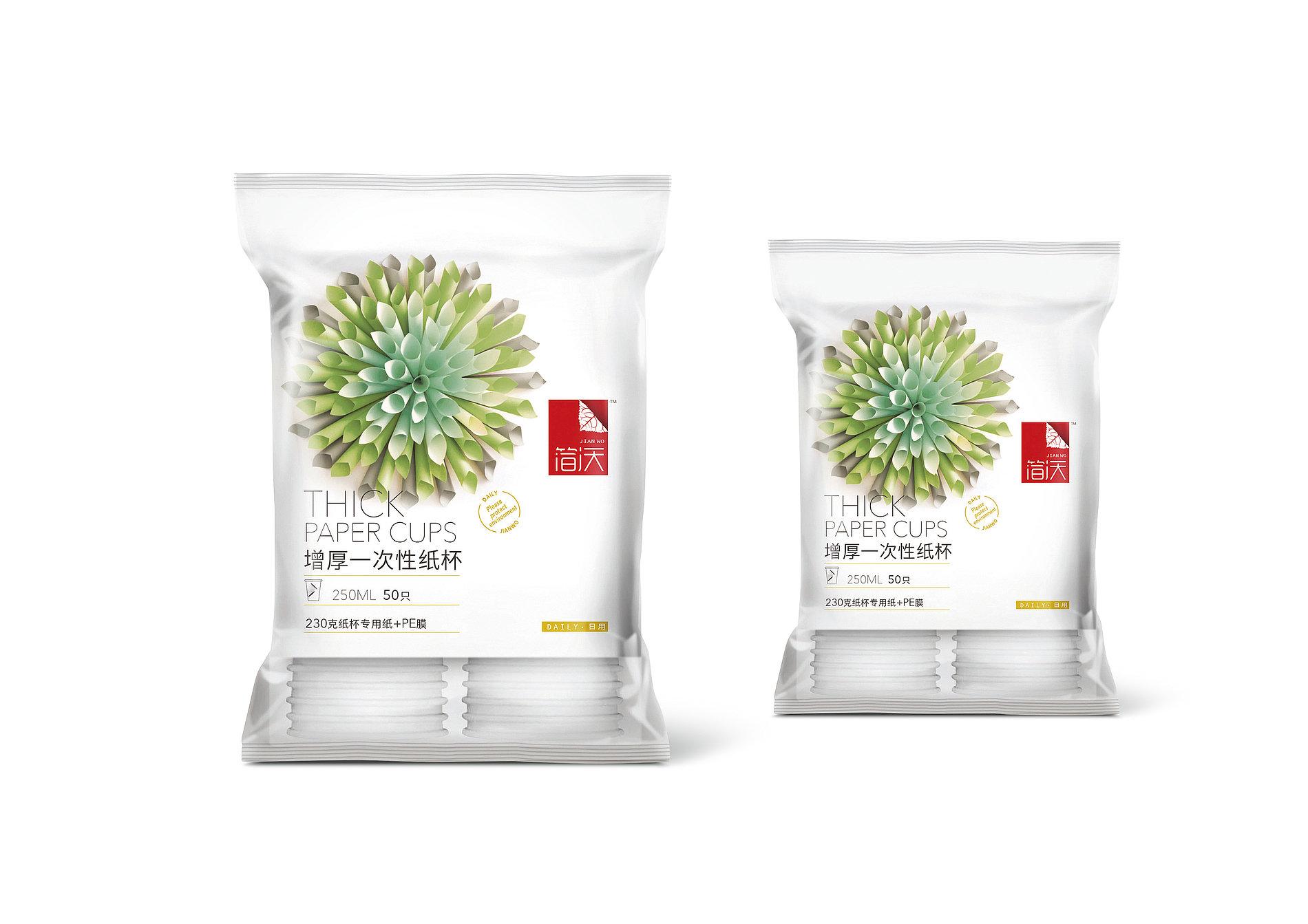Jianwo | Red Dot Design Award