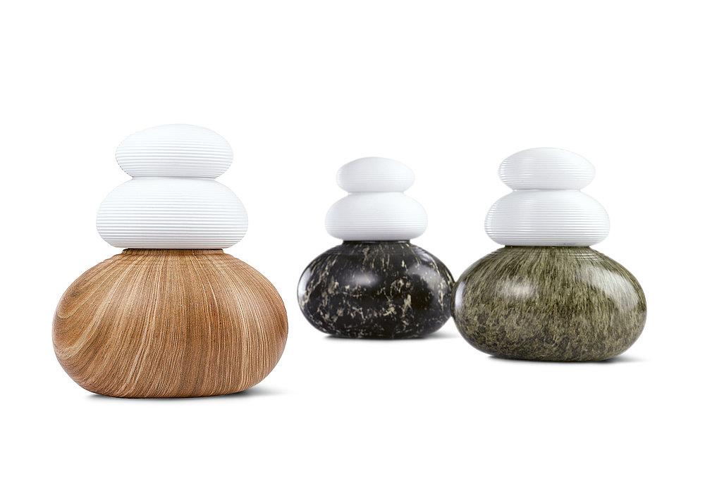 Tianyoude Liquor – Marnyi Stone | Red Dot Design Award