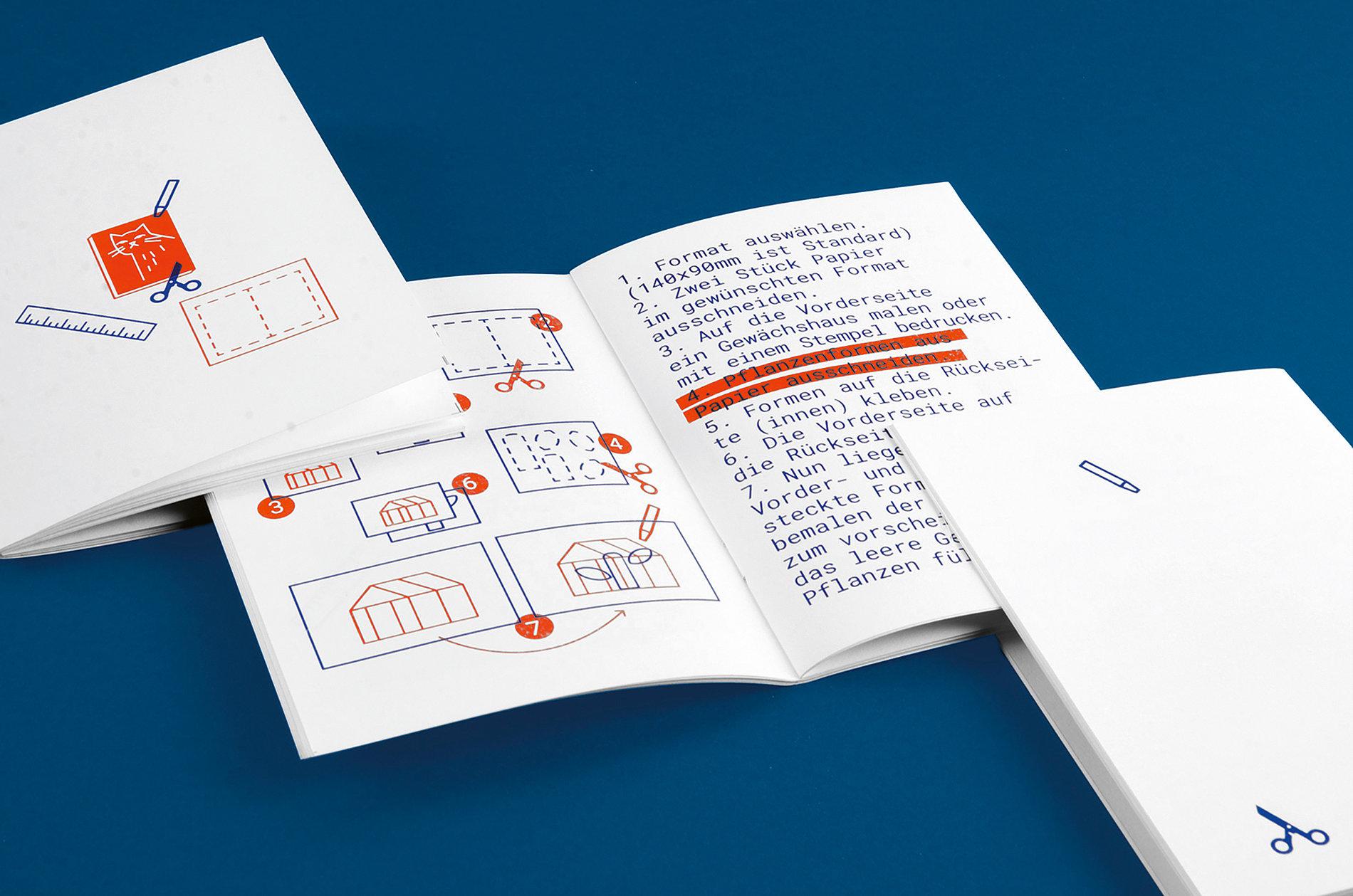 Die Geschichte der Postkarte, mit neuen Wegen der Gestaltung | Red Dot Design Award