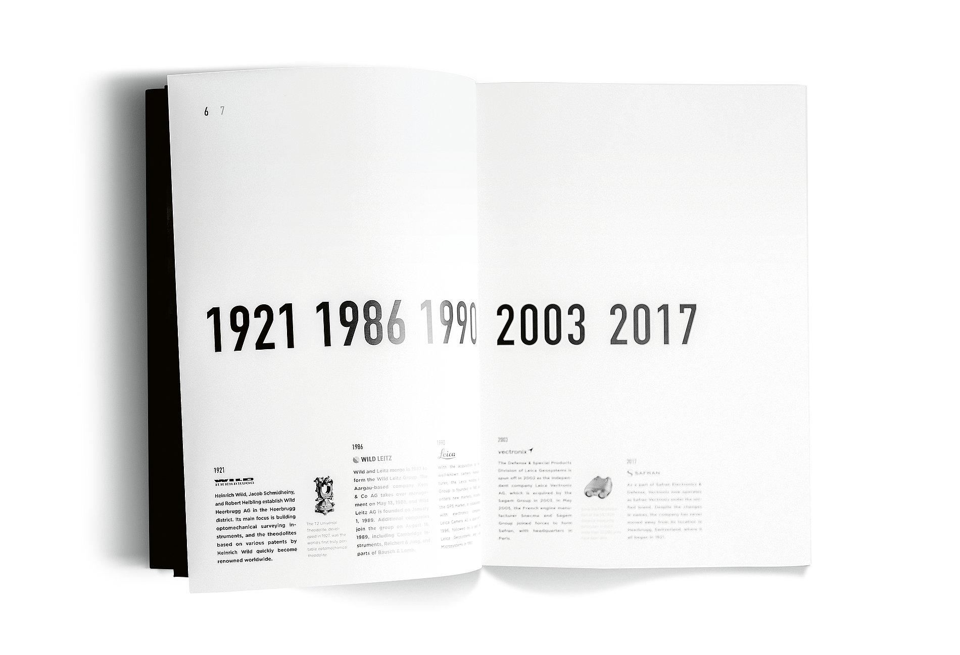 Wenn es darauf ankommt | Red Dot Design Award