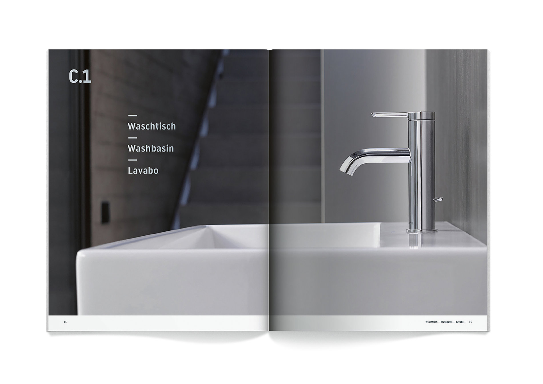 Duravit Armaturen | Red Dot Design Award