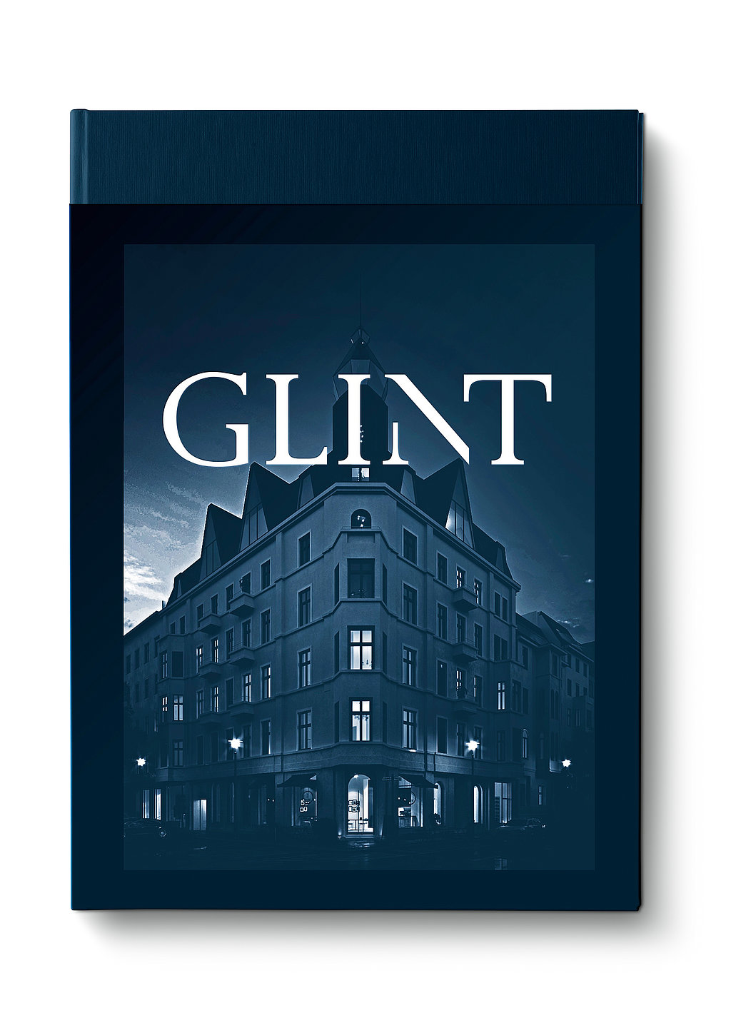 GLINT Berlin | Red Dot Design Award