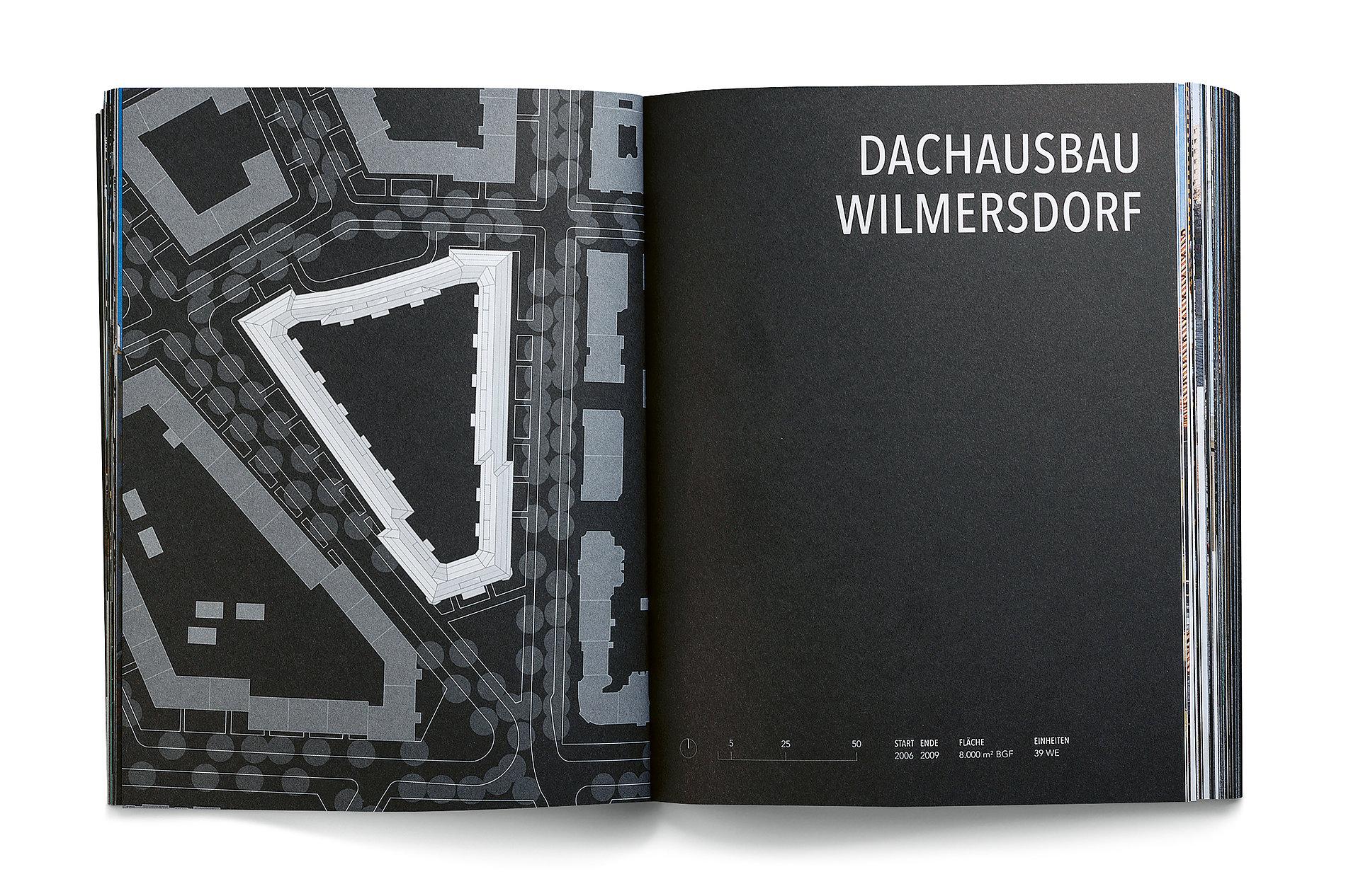 20 Years BA | Red Dot Design Award