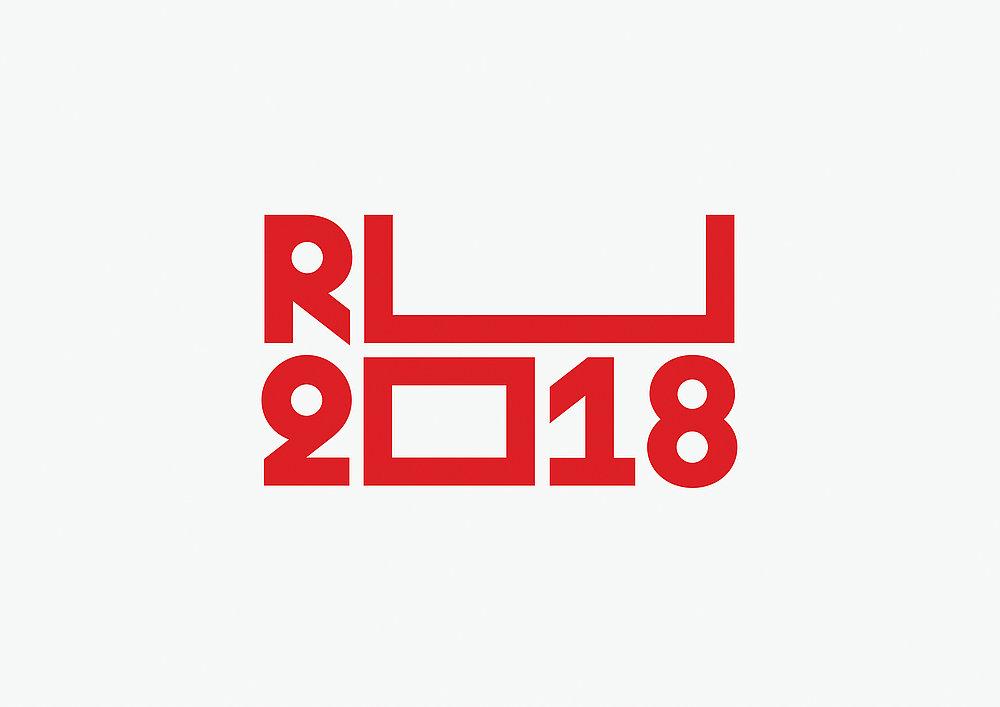 Coca-Cola – FIFA World Cup Russia 2018 | Red Dot Design Award