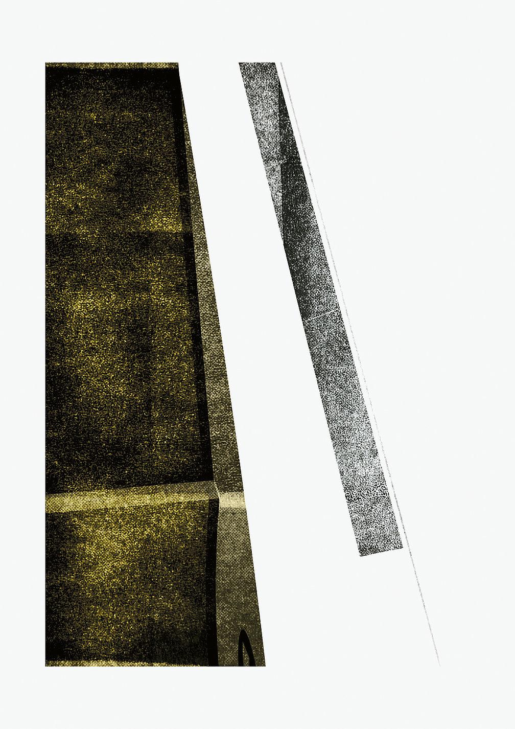 Cello | Red Dot Design Award