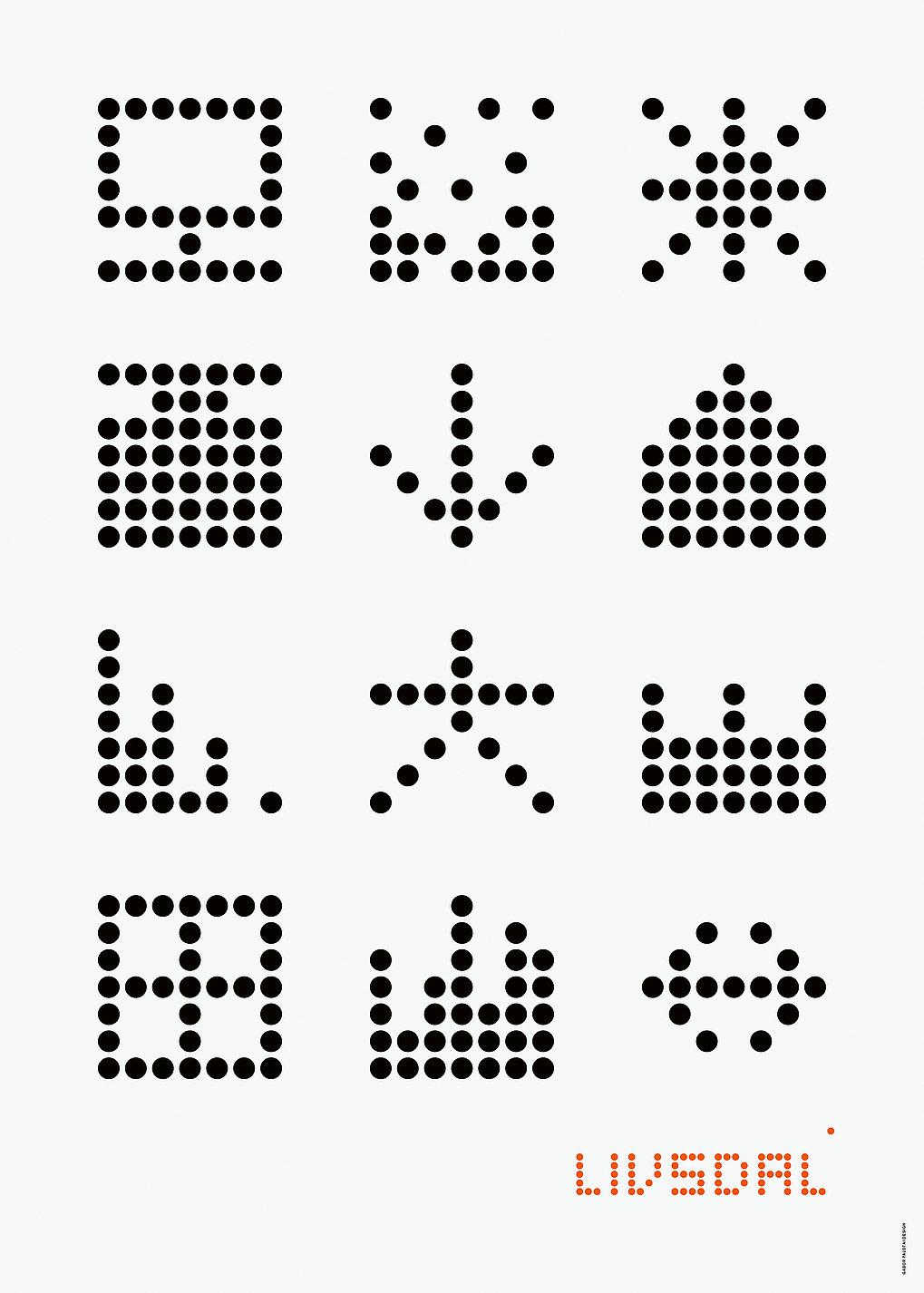 Livsdal | Red Dot Design Award