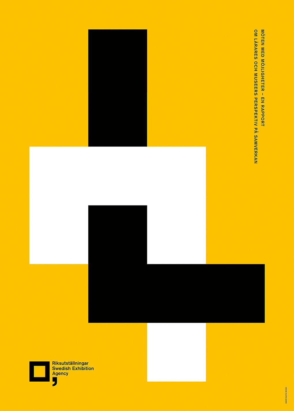 Swedish Exhibition Agency Report   Red Dot Design Award