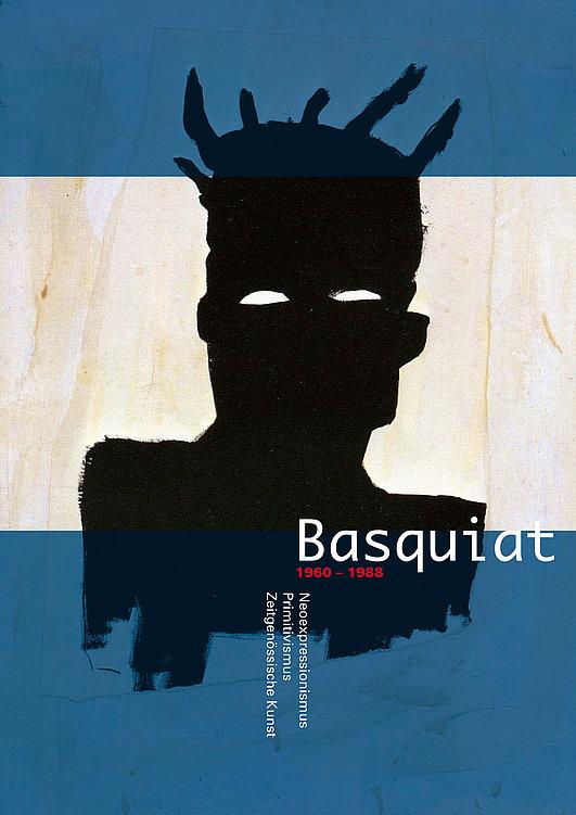 Basquiat | Red Dot Design Award