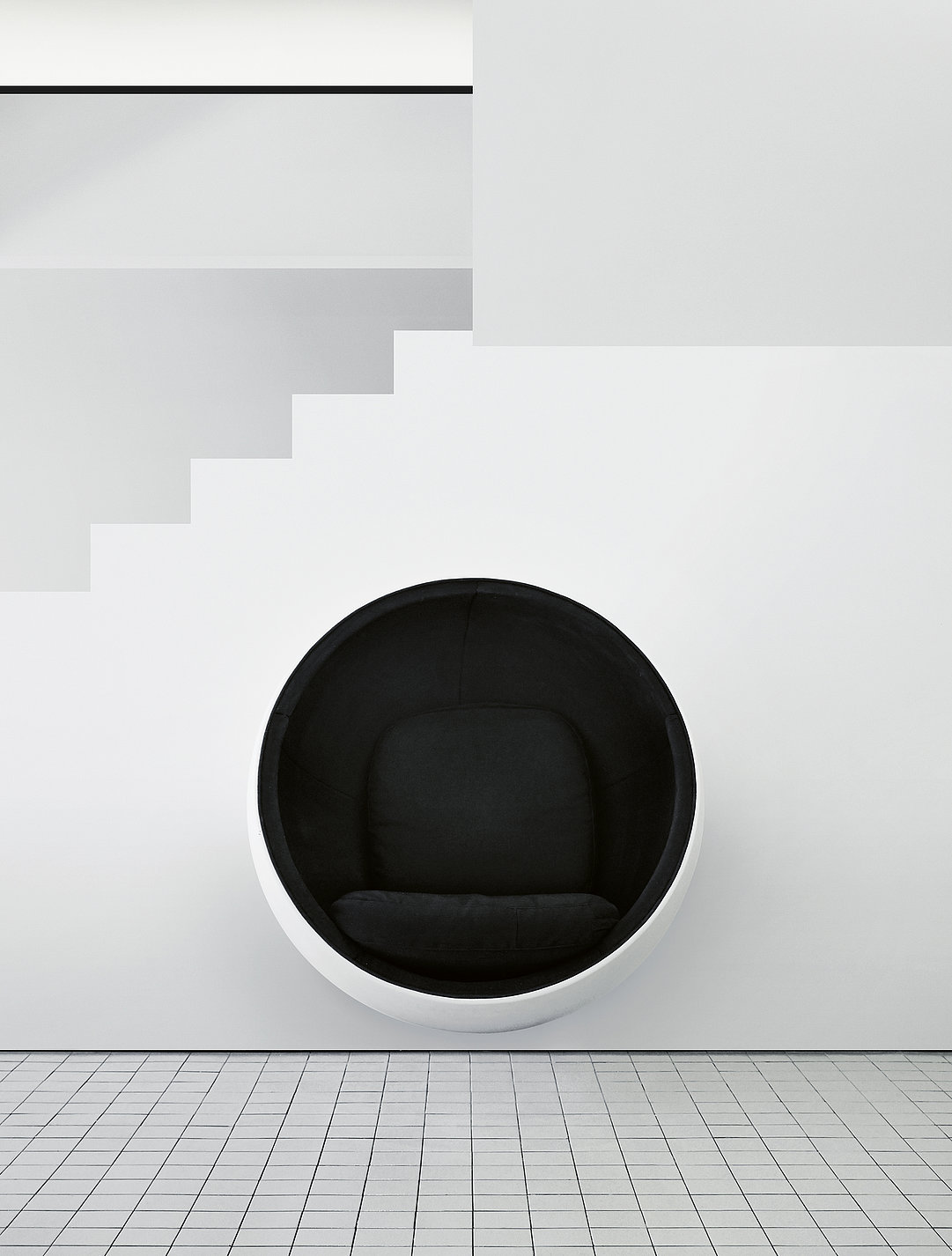 Hotel Mono | Red Dot Design Award