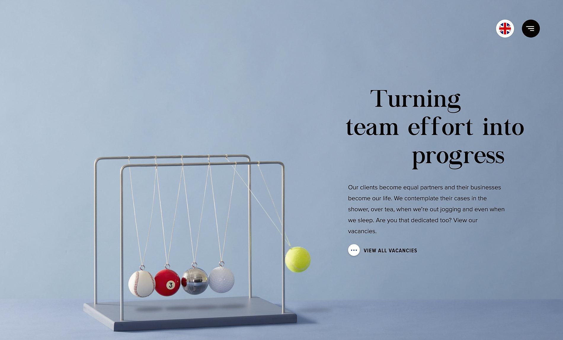 Kempen | Red Dot Design Award