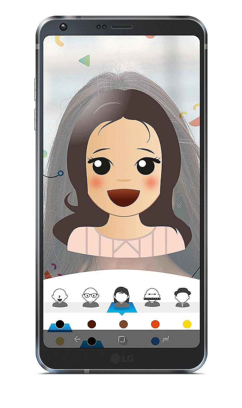 Samsung – Land of Emojis | Red Dot Design Award