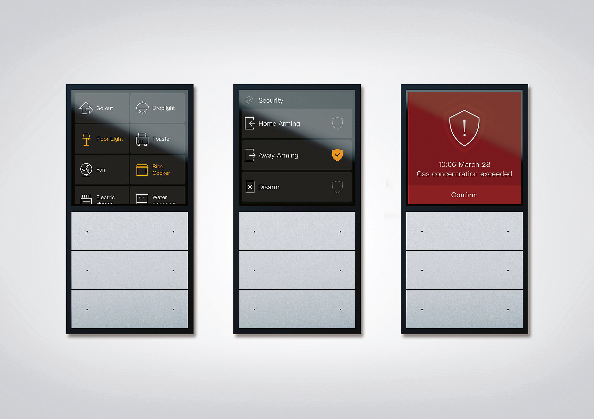 MixPad | Red Dot Design Award