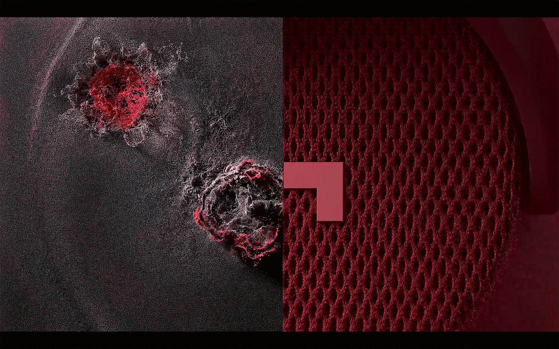 Logitech G433 | Red Dot Design Award